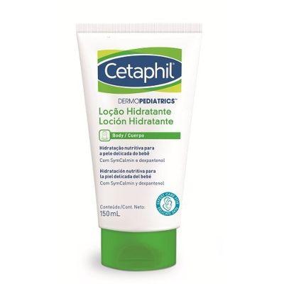 Cetaphil-Dermopediatrics-Locion-Hidratante-150-Ml