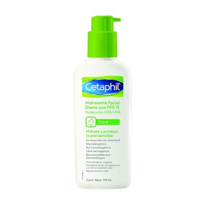 Cetaphil-Hidratante-Facial-Diario-Fps15-X118ml-Piel-Sensible