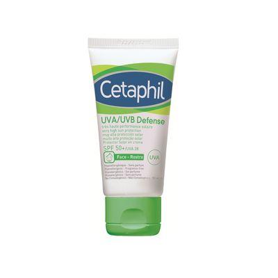 Cetaphil-Uva-uvb-Defense-Crema-X-50-Ml-Pieles-Muy-Delicadas