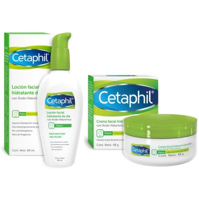 Combo-Cetaphil-Hidratante-Noche-Y-Dia-C--Acido-Hialuronico