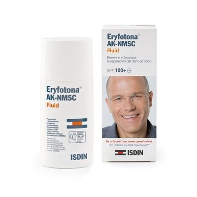 Eryfotona-Ak-nmsc-Fluid-50ml