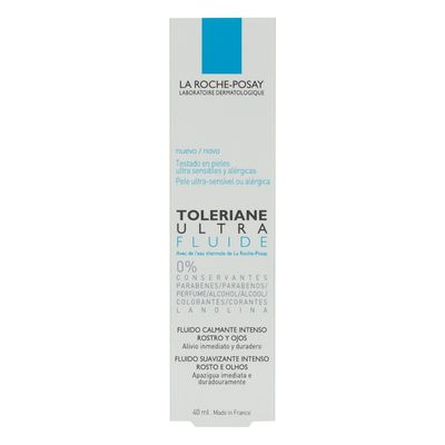 Toleriane-Ultra-Fluido-X-40ml