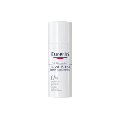 Ultrasensitive-Crema-Facial-Fluida-X-50ml