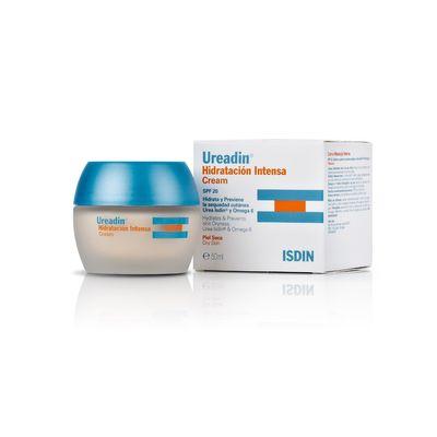 Ureadin-Crema-Hidratacion-Intensa-X-50ml-Piel-Seca