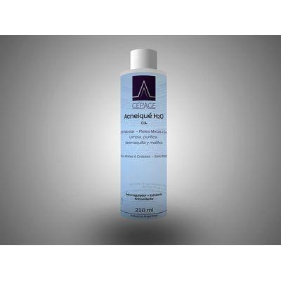 Acneique-H2o-Locion-Limpieza-Piel-Acne-Original