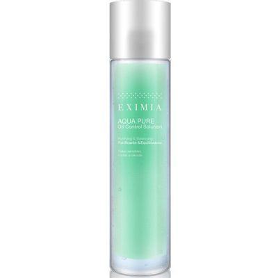 Aqua--Pure-Foaming-Gel-Limpiador-X-200ml