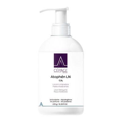 Atophen-Ln-Locion-Limpiadora-Excelente-X-235g
