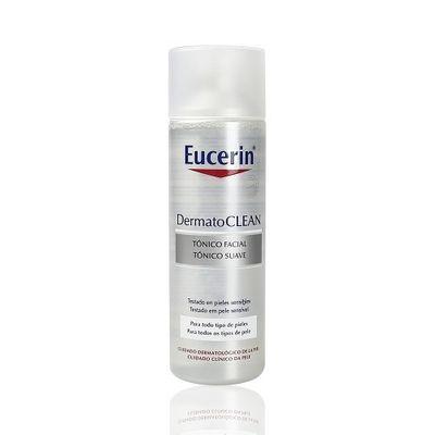 Dermatoclean-Tonico-Facial-X-200ml