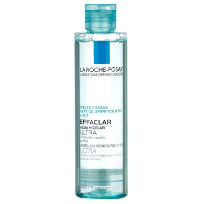 Effaclar-Agua-Micelar-Ultra-X-200ml