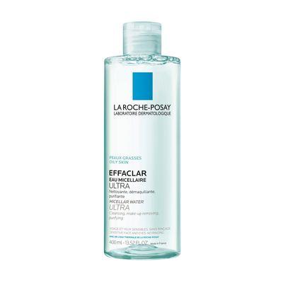Effaclar-Agua-Micelar-Ultra-X-400ml