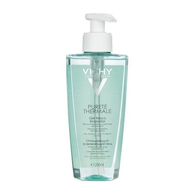 Purete-Thermale---Gel-Fresco-Limpiador-X-200ml