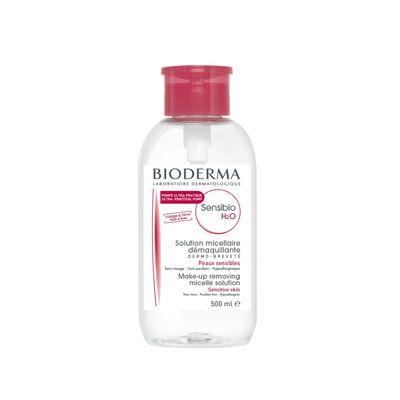 Sensibio-H2o-Desmaquillante-Solucion-Micelar-500ml