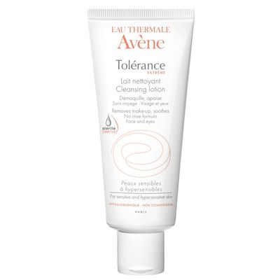 Tolerance-Extreme-Leche-200ml--Piel-Sensible