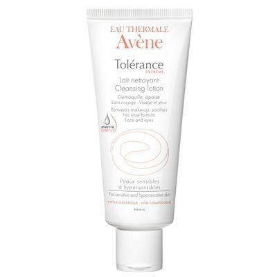 Tolerance-Extreme-Leche-200ml--Piel-Sensible