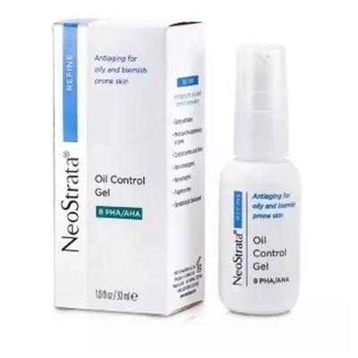 Neostrata-Refine--Gel-Control-De-Grasa---Matificante-30ml