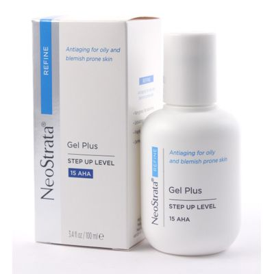 Neostrata-Refine-Gel-Plus-125ml-Antiage-Piel-Grasa