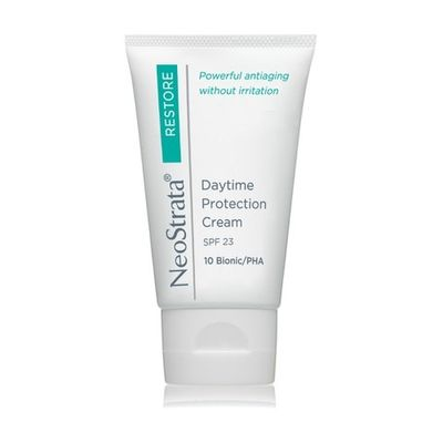 Neostrata-Restore-Crema-De-Dia-Fps23-40g---Protection-Cream