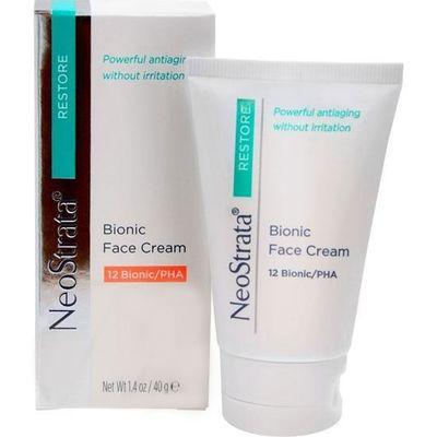 Neostrata-Restore-Crema-Facial-Bionic-40gr