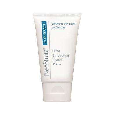 Neostrata-Resurface-Crema-Ultra-Suavizante-40g-Ultra-Smooth