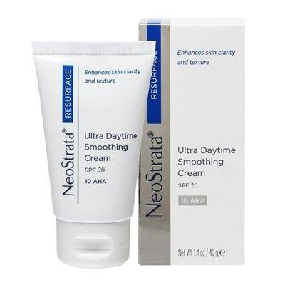 Neostrata-Resurface-Crema-Ultra-Suavizante-Spf20-40g-Smooth
