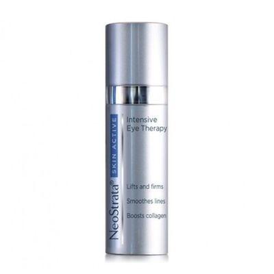 Neostrata-Skin-Active-Contorno-De-Ojos-Intensivo-X-15g