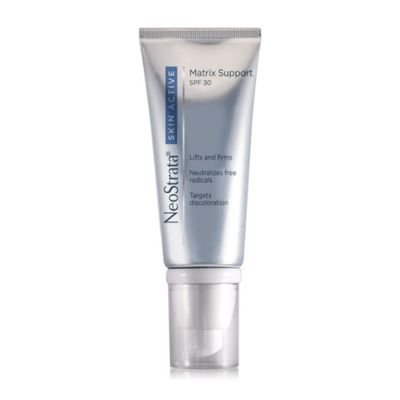Neostrata-Skin-Active-Matrix-Support-X-50g-Spf30-Anti-Edad
