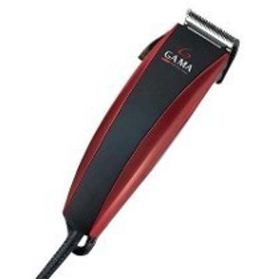 Cortadora-Pelo-Barba-Clipper-Magnetico-Gm560z-21-Piezas-Gama