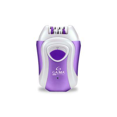 Depiladora-Gama--Skin-Lady-Waterproof
