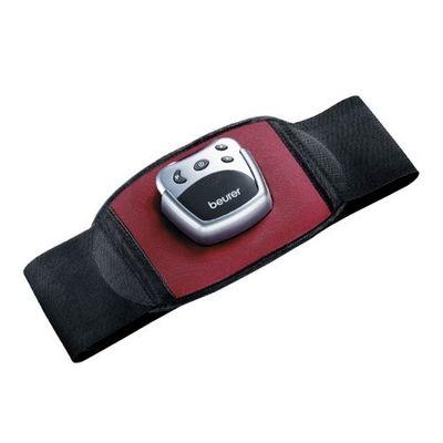 Beurer-Em-30-Cinturon-Estimulador-Abdominales-Con-Electrodos