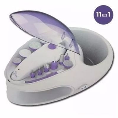 Set-De-Manicuria-Y-Pedicuria-Gama-11-En-1-Nails-Spa-Trp-12