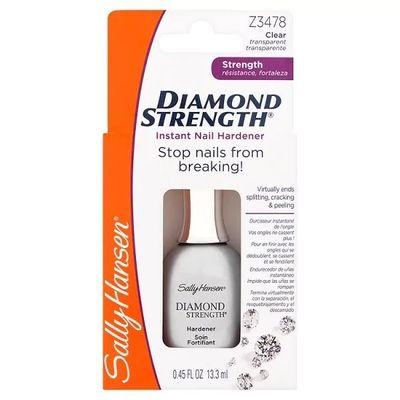 Sally-Hansen-Tratamiento-Fortalecedor-Uñas-Diamond-Strenght
