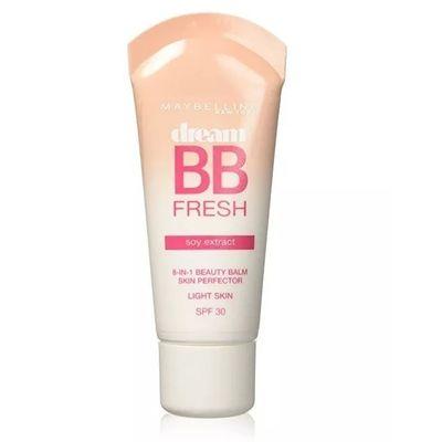 Maybelline-Dream-Fresh-Bb-Base-Maquillaje-Acqua-Gel