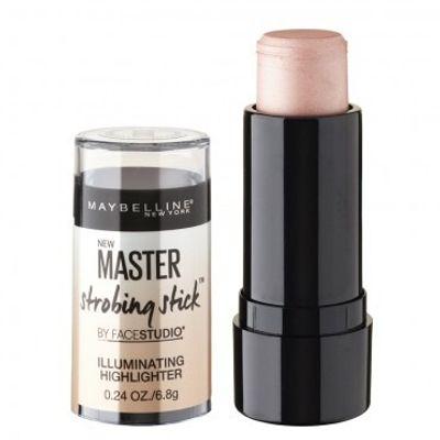 Maybelline-Master-Strobing-Stick-Iluminador-Cremoso-Barra