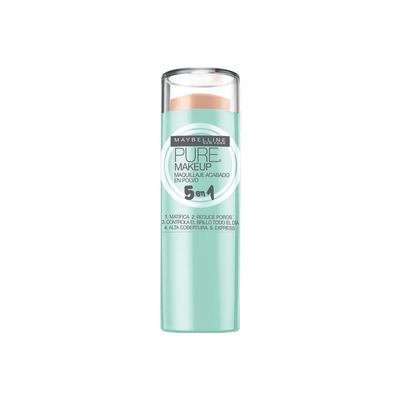 Maybelline-Pure-Makeup-5-En-1-Maquillaje-En-Barra-Stick