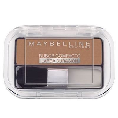 Maybelline-Rubor-Perfect-Make-Up-Compacto-Larga-Duracion