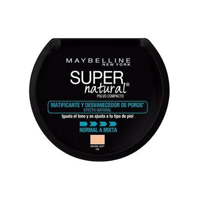 Maybelline-Super-Natural-Piel-Normal-A-Mixta-Polvo-Compacto