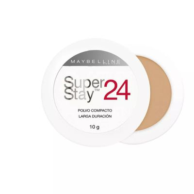 Maybelline-Superstay-24h-Polvo-Compacto-Tono-Nude-10g