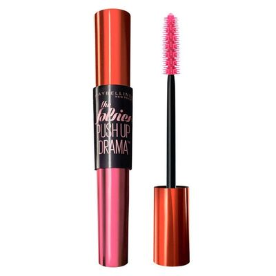 Maybelline-The-Falsies-Push-Up-Drama-Mascara-De-Pestañas