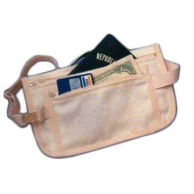 Portavalores-Cinturon-2-En-1-Cintura-Elastizada-Y-Regulable