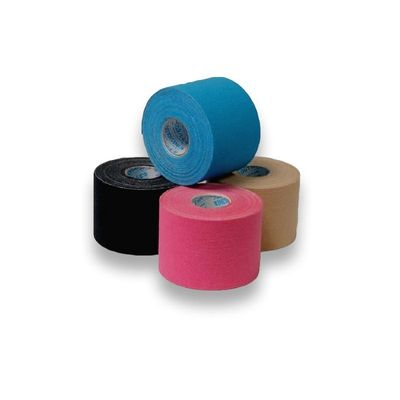 Cinta-Adhesiva-Neuromuscular-Ptm-Tapping-Tape-Colores-X6