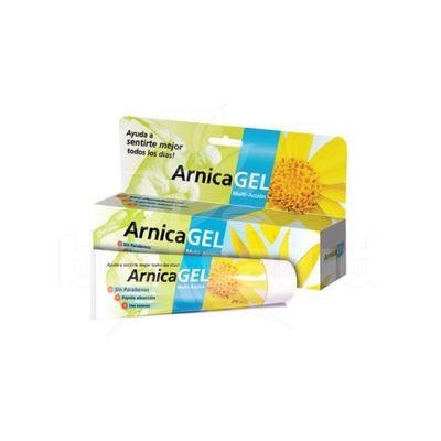 Arnica-Gel-Analgesico-Antiinflamatorio-X-75-Gramos