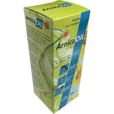 Arnica-Oil-Aceite-Para-Masajes-Antiinflamatorio-X-100ml