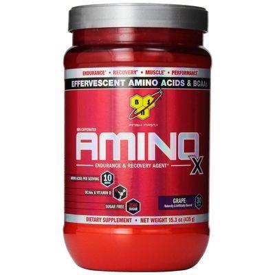 Amino-X-Bsn--Aminoacido-Ramificado-X-435grs---30-Servicios