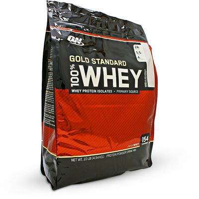 Optimum-Nutrition-Whey-Gold-Standard-X-10-Lb-Pedidosfarma
