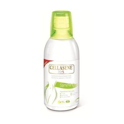 Cellasene-Xl-s-Slimming-Suplemento-Dietario-Adelgazante
