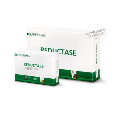 Natufarma-Reductase-Suplemento-Adelgazante-X-60-Comprimidos