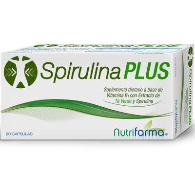 Nutrifarma-Spirulina-Plus-Adelgazante-Control-Peso-60-Caps
