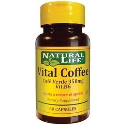 Vital-Coffe-Cafe-Verde-X-60-Capsulas