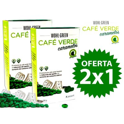 Wohl-Green-Cafe-Verde-Caramelos-X-24-Unidades