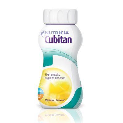 Cubitan-Suplemento-Nutricional-Oral-4-Botellas-X-200ml